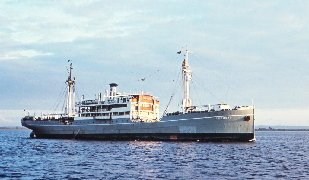 Photos General cargo avant 1940 (Plus 3000gt) 1  Topusk10