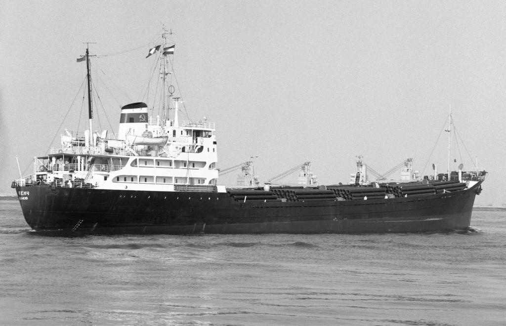 Photos Navires du monde construit entre 1950-1960 (1) Urgent10