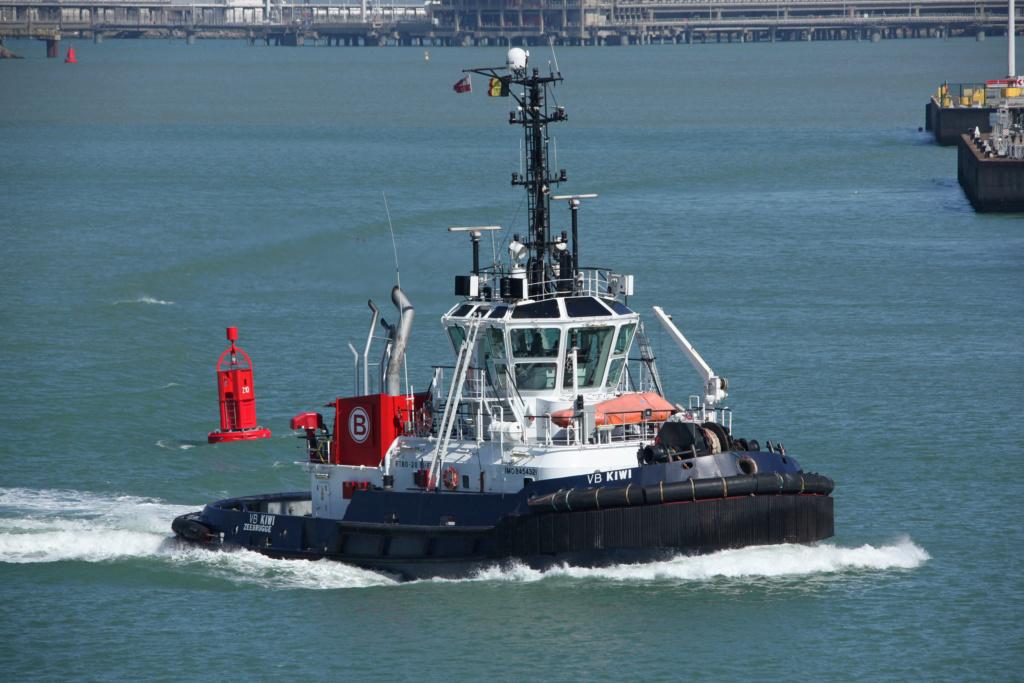 Photos des Navires Belge de la marchande,Fluviale et Pêche 3 Vb_kiw10