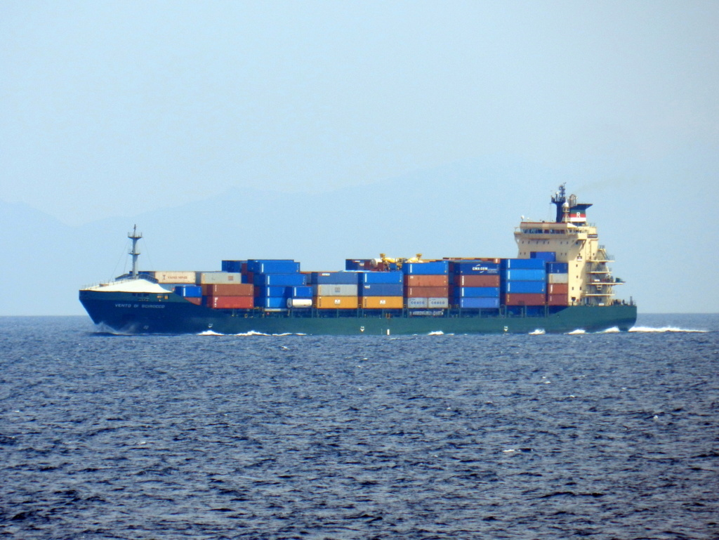 Photos de navires Luxembourgeois Armateur enre Belgique T-Z Vento_10