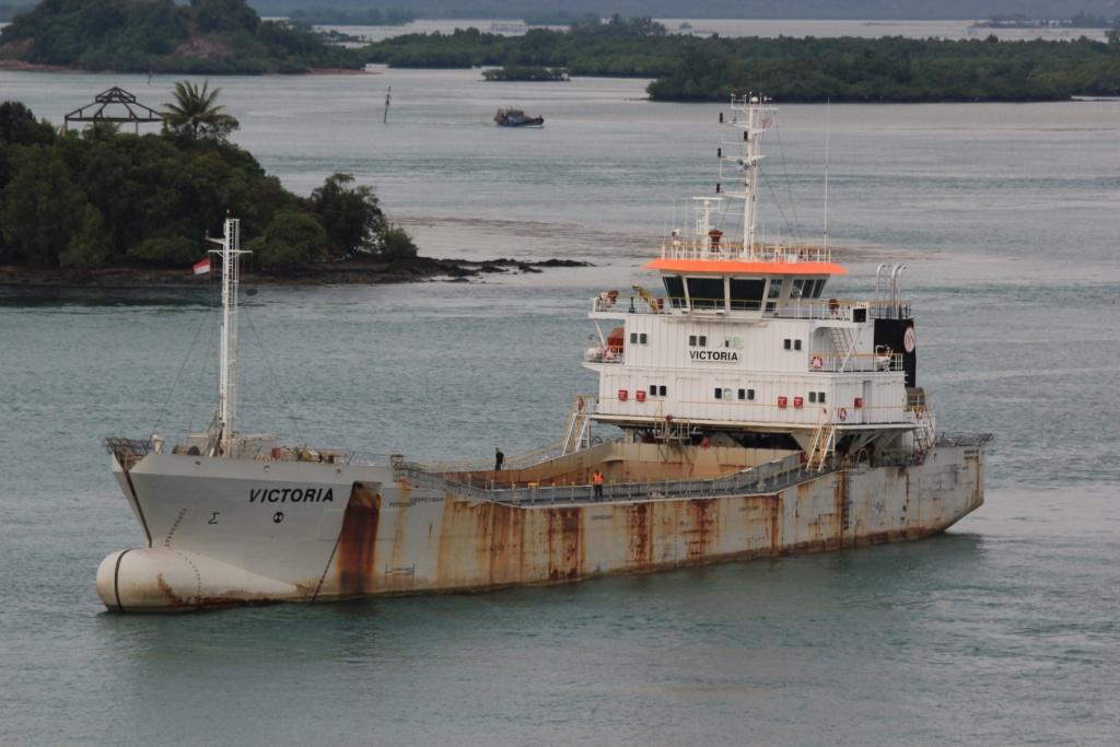 Photos de navires Luxembourgeois Armateur enre Belgique T-Z Victor13
