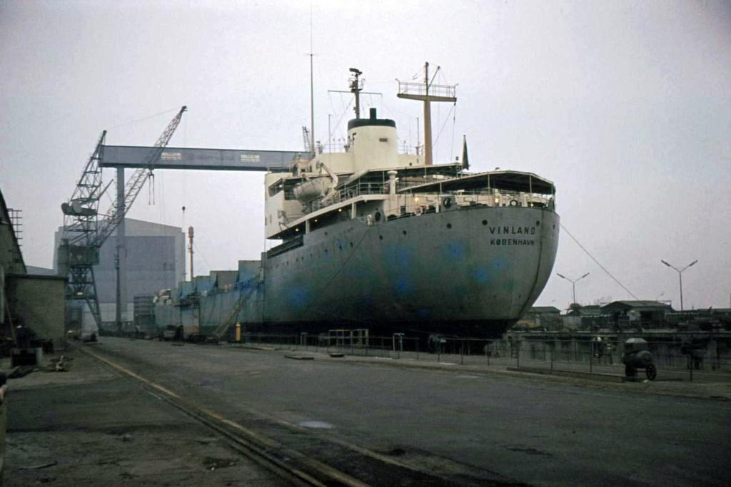 Photos Navires du monde construit entre 1950-1960 (4) Vinlan10