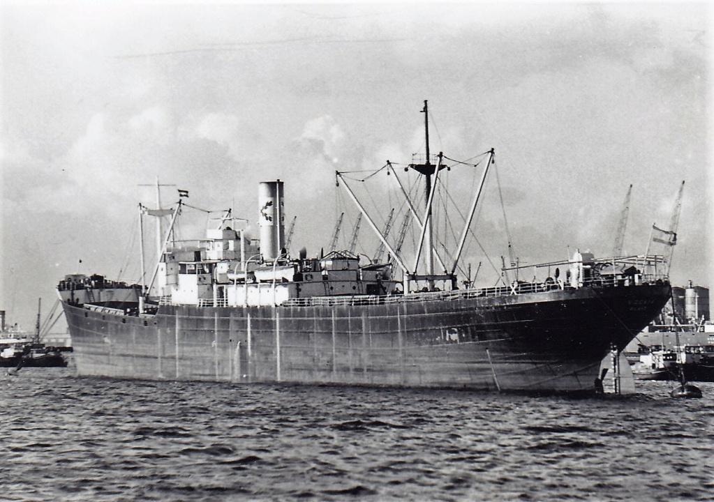 Photos General cargo avant 1940 (Plus 3000gt) 5  Vizcay10
