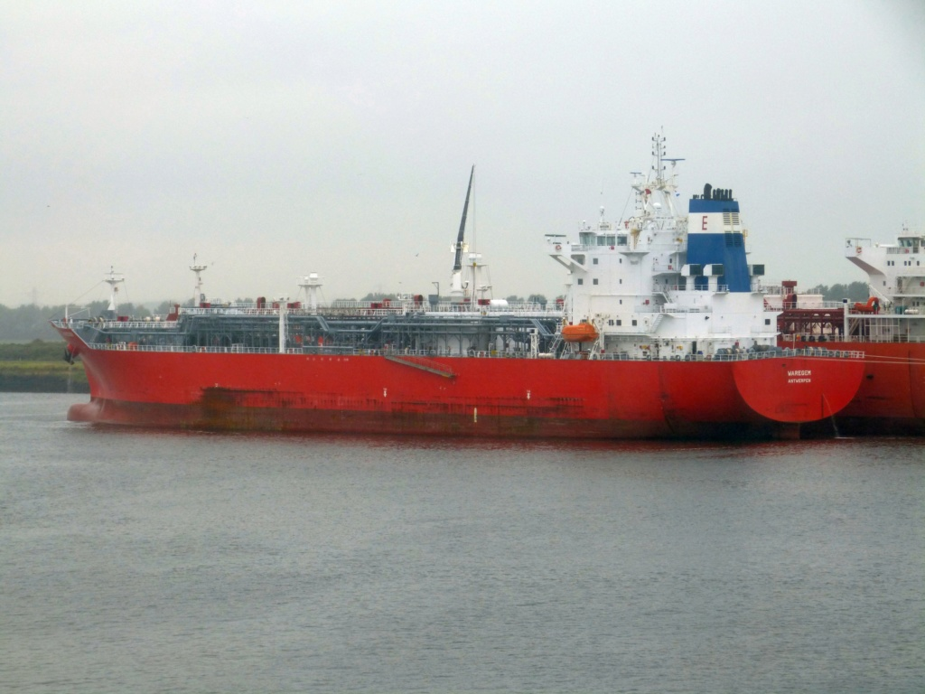 Photos des Navires Belge au 20-05-2020 (T, V, W) Warege10