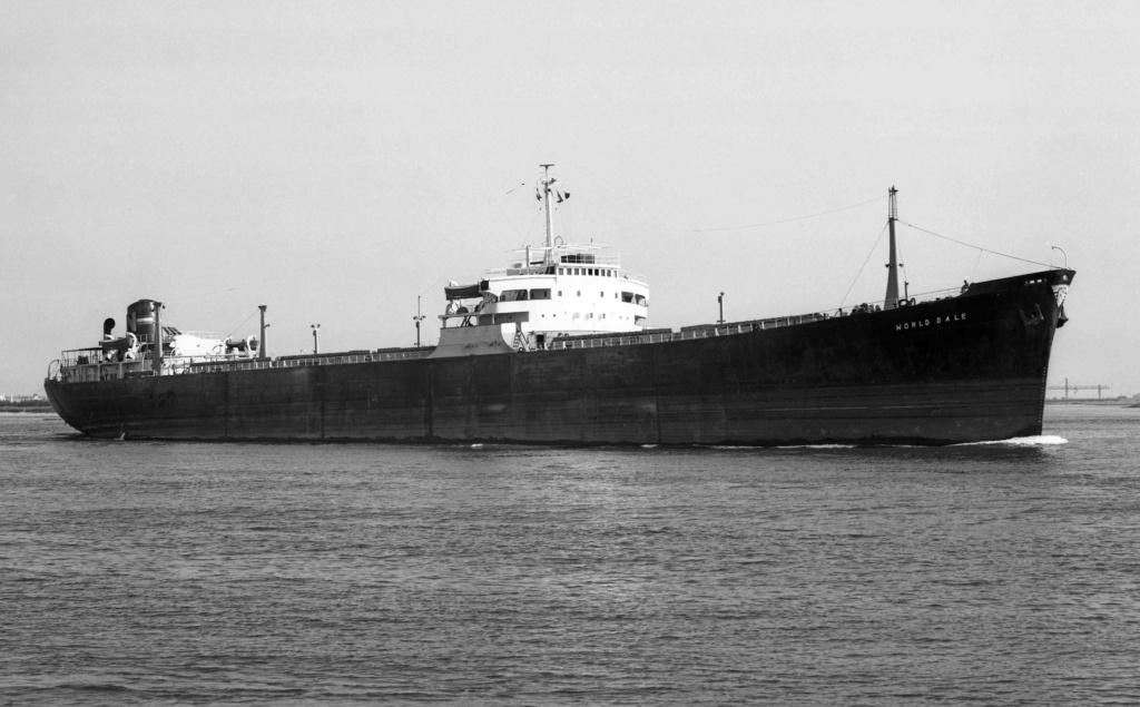 Photos Navires du monde construit entre 1950-1960 (1) World_10