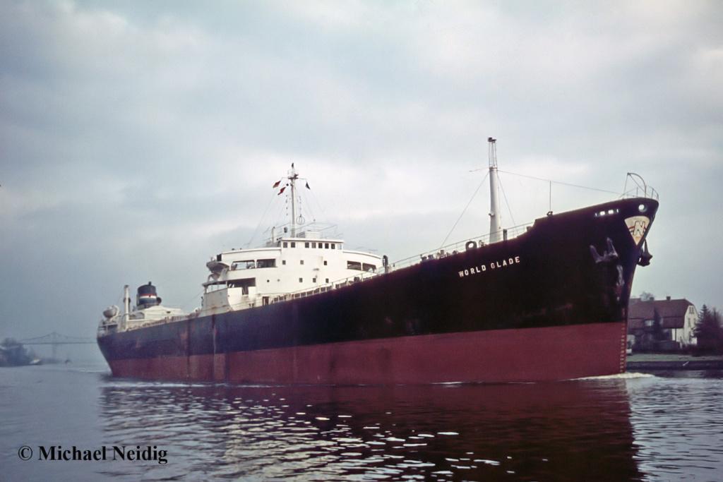 Photos Navires du monde construit entre 1950-1960 (7) World_12