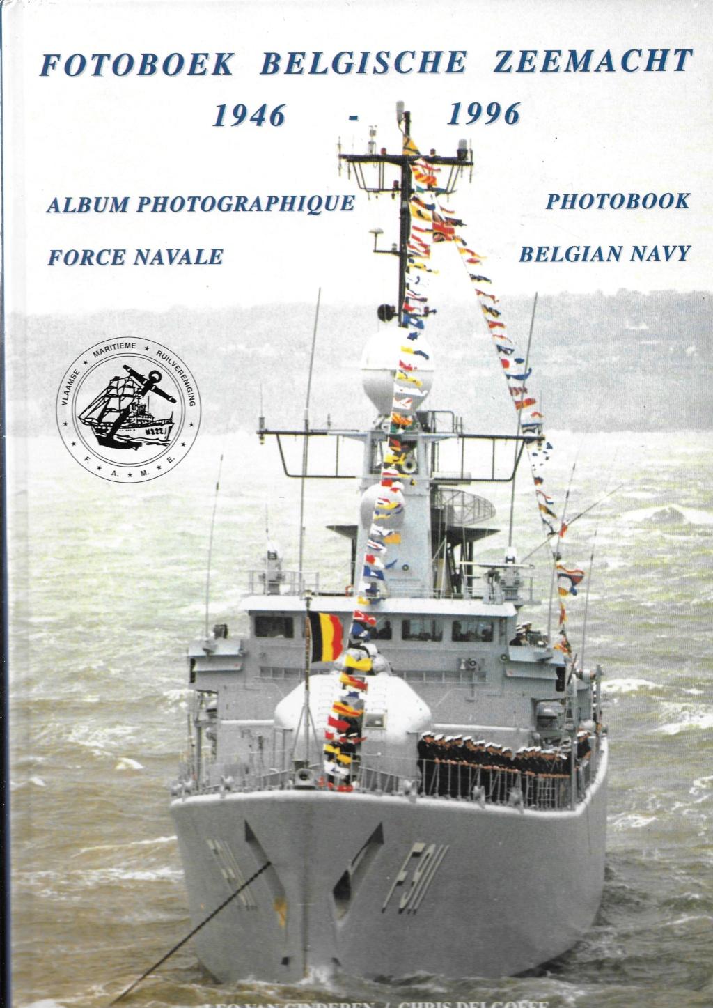 La Littérature et la Marine - Page 7 Zeemac10