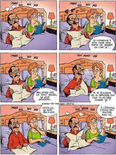 Petite blague pour DanielH - Page 6 17836710