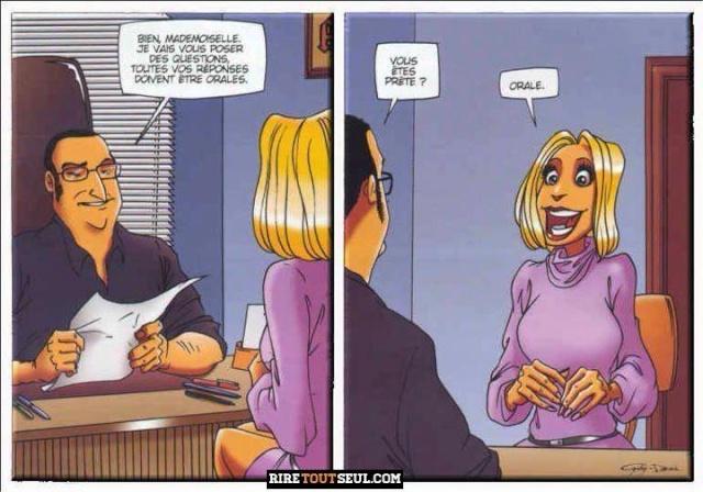 Petite blague pour DanielH - Page 6 26926710