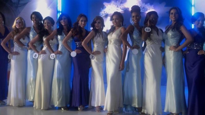 Miss Panama 2013 - Page 3 0115