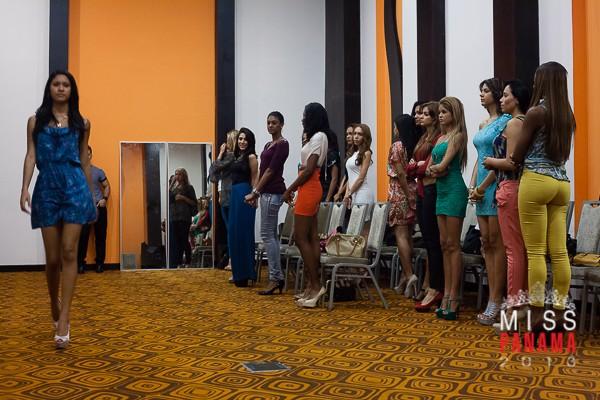 Miss Panama 2013 - Page 2 115