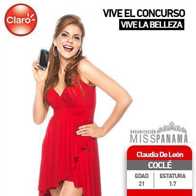 Miss Panama 2013 - Page 4 12418_10