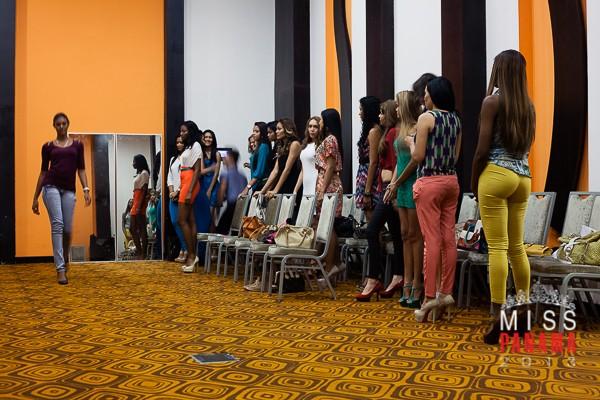 Miss Panama 2013 - Page 2 312