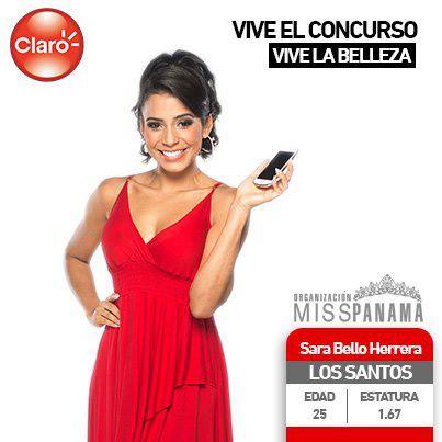 Miss Panama 2013 - Page 4 72836_10