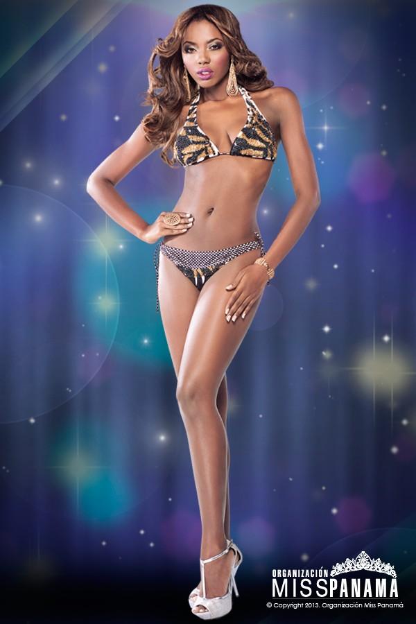 Miss Panama 2013 - Page 3 Bocas_10
