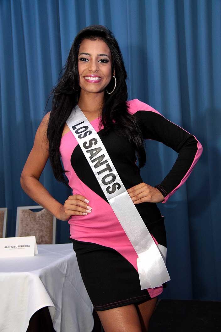 Miss Panama 2013 - Page 3 Sara_b10