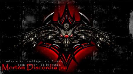 Mortem Discordia Ira - Fantasy Rollenspiel Dark_d10
