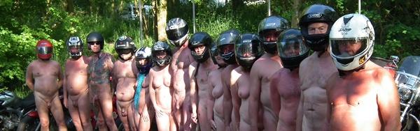 MotorCycleNudes Member Forum