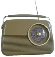 Problème avec ma radio. Images10