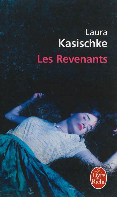 [Kasischke, Laura] Les Revenants 156410