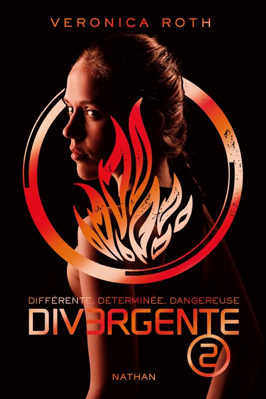 [Roth, Veronica] Divergente - Tome 2 Diverg10