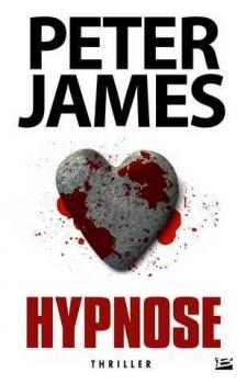 HYPNOSE de Peter James Hypnos10