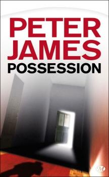 POSSESSION de Peter James Posses10