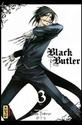 BLACK BUTLER de Yana Toboso Bb_0310