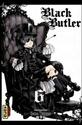 BLACK BUTLER de Yana Toboso Bb_0610