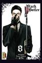 BLACK BUTLER de Yana Toboso Bb_0810