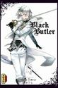 BLACK BUTLER de Yana Toboso Bb_1110