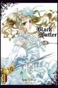 BLACK BUTLER de Yana Toboso Bb_1310