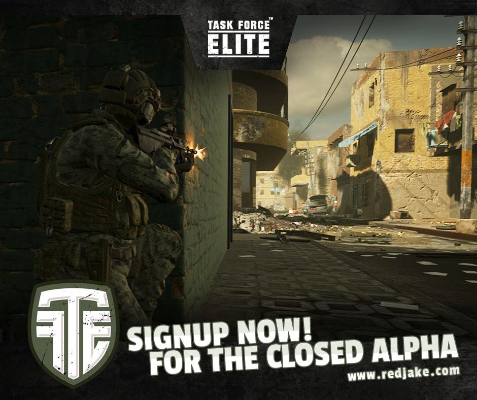 Delta Force Elite Task-f10