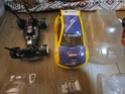 Vends Kyosho Mini Z Buggy RTR 20210820