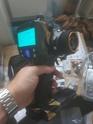 Tamiya 1/10 RC drift TT01D type E RTR 20210826