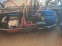 Tamiya 1/10 RC drift TT01D type E RTR 20210831