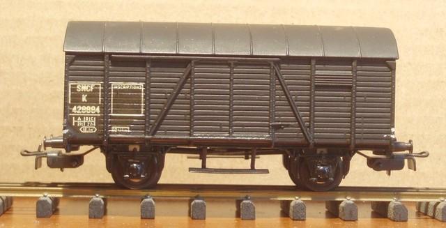Buco Bref historique P3030110