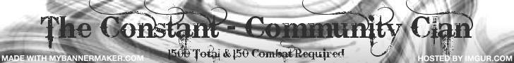 Free forum : The Constant Mybann11