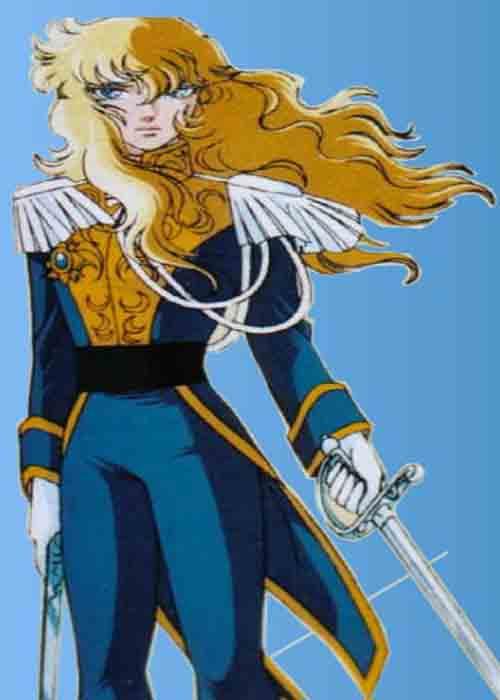 Saint Valentin, déclarez votre amour a vos personnages de dessins animés préférés ! Lady_o10