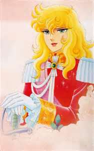 Saint Valentin, déclarez votre amour a vos personnages de dessins animés préférés ! - Page 2 Lady_o11