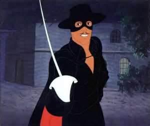 présentation de Kenshiro Zorro_30
