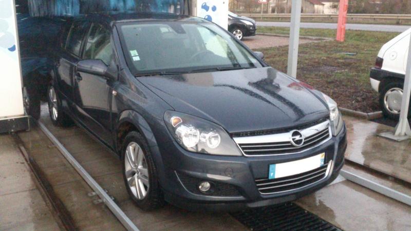 [Superpillard] Opel Asra 1.7 CDTi 110cv Dsc_0413