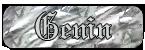 Inscrieri Iwagakure Genin_10