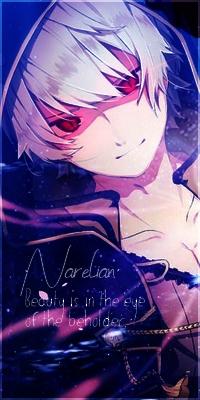 Narelian Astun
