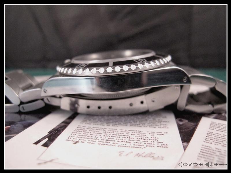 [vends] rolex submariner 14060 2 lignes 2001 révisée, complète 3950 euro Img_3512
