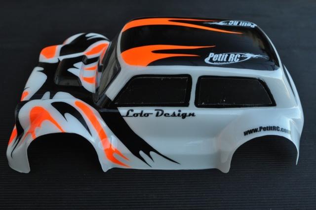 Les carros de Lolo Design - Page 2 Copie_12