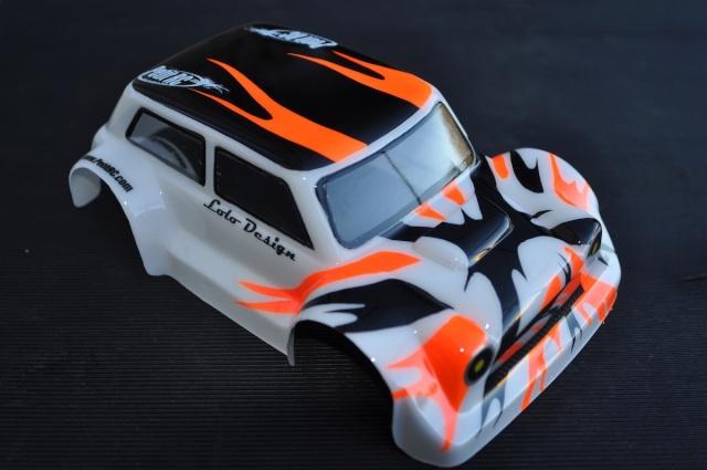 Les carros de Lolo Design - Page 2 Dsc_0010