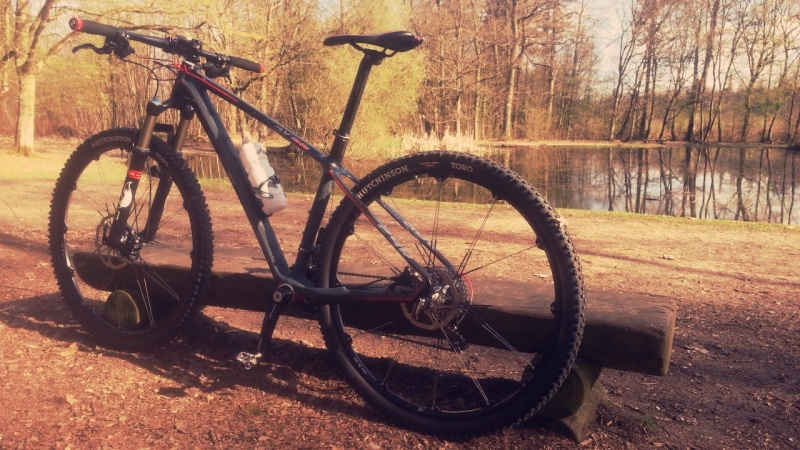 [dimmak] Nouveau dIMMAk bike !!!! Image211
