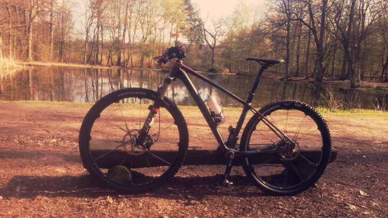 [dimmak] Nouveau dIMMAk bike !!!! Image213