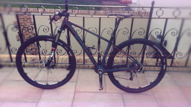 [dimmak] Nouveau dIMMAk bike !!!! Image_10